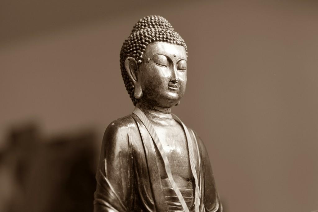 buddha-199462_1920