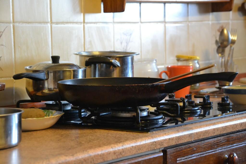 kitchen-328011_1920