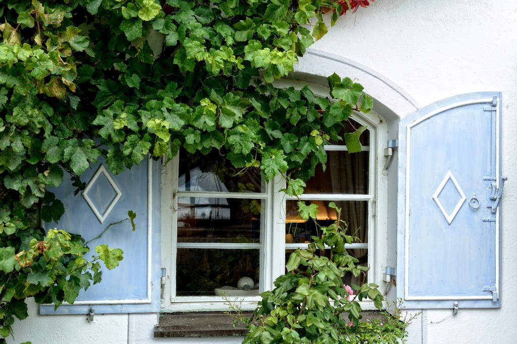window-949779_1920