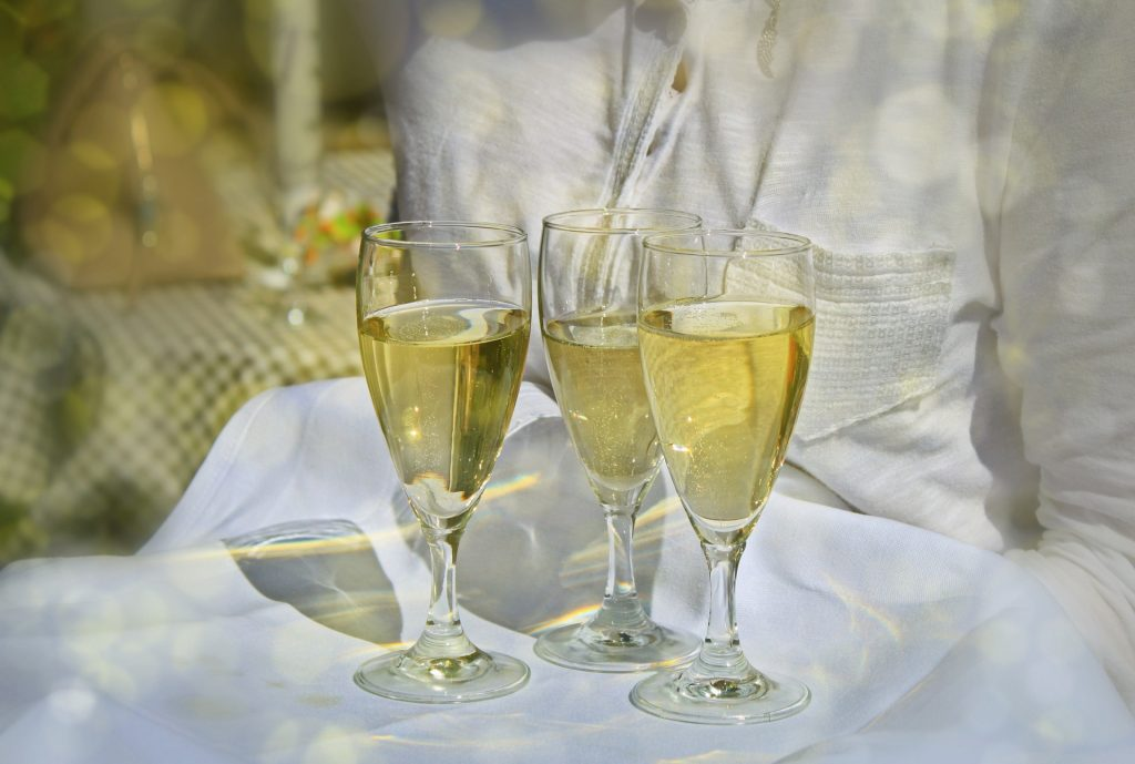 champagne-1347625_1920
