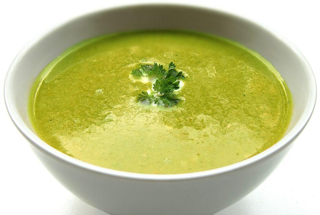soup-570922_1920