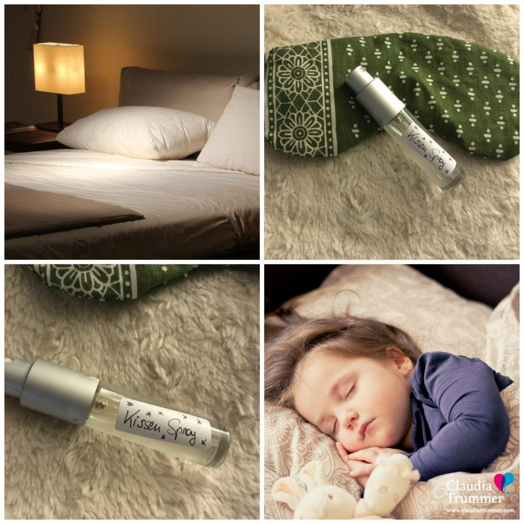 diy-kissenspray-polsterspray-mit-aetherischen-oelen-von-doterra-ideal-bei-schlafstoerungen