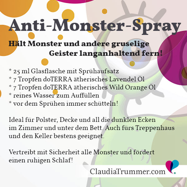 anti-monster-spray-by-claudia-trummer-mit-doterra-aetherische-oele