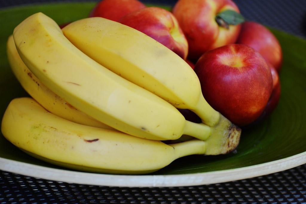 bananas-824918_1920
