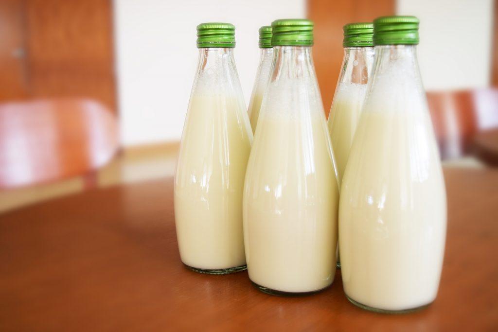 milk-1223800_1920