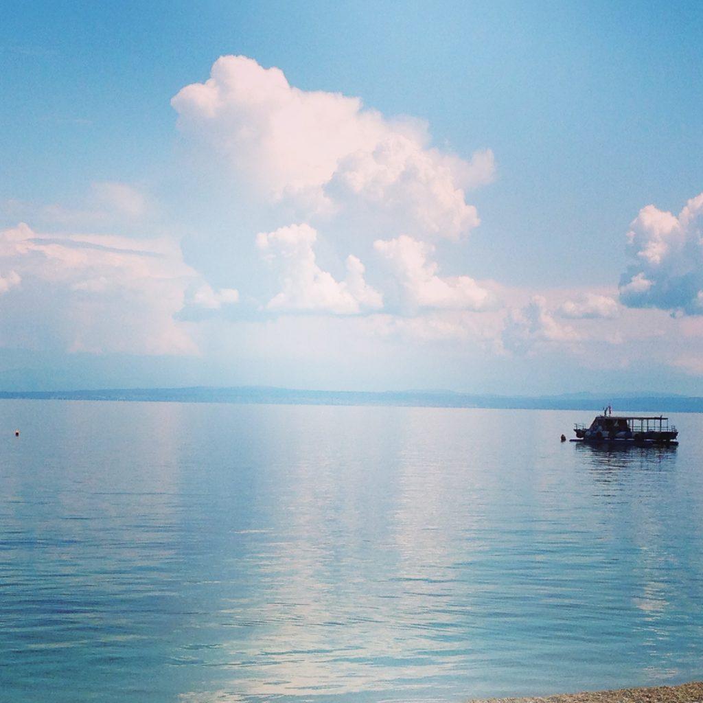 Seaview-ClaudiaTrummer-Croatia
