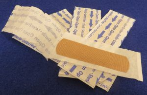 bandages-908873_1920