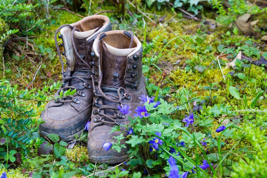 hiking-1316710_1920