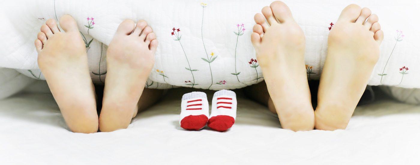 aroma le bei kinderwunsch schwangerschaft geburt f r die babypflege claudia trummer. Black Bedroom Furniture Sets. Home Design Ideas
